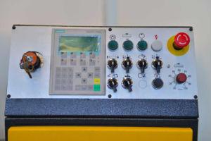 Автоматический ленточнопильный станок Beka-Mak BMSY 320 GH NC -6