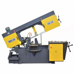 Beka-Mak BMSO 440