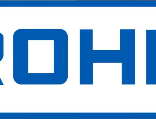 Компанией ТР Пром успешно поставлен Итальянский трубогибочный станок на предприятие KROHNE