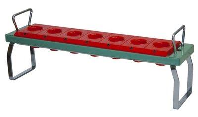 Подставка для инструментов BT 40