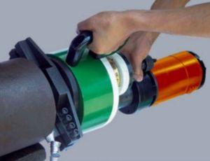Торцеватели серии ТТ с электродвигателями - Галерея 1