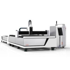 Оптико-волоконный лазер Bodor BCL - E / 1530-1000W