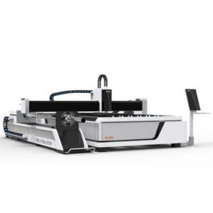 Оптико-волоконный лазер Bodor BCL F / 1530 – 1000W