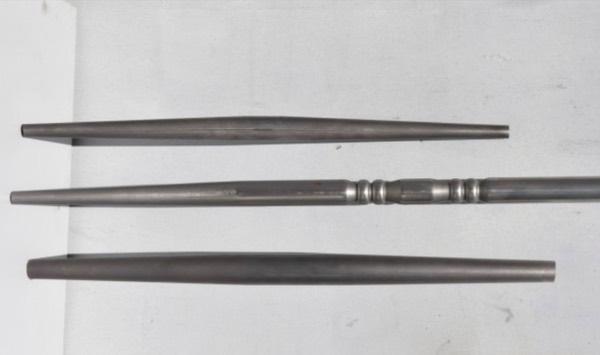 Примеры изделий RFM 300_2