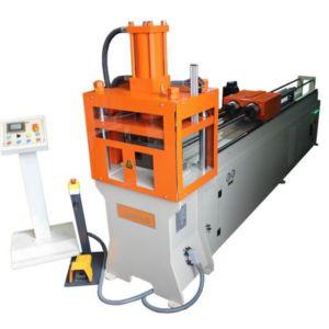 Станок для пробивки отверстий в трубе PDM 1500/3000/4500