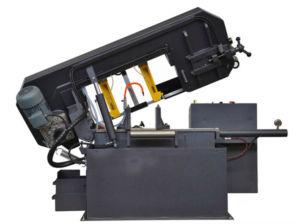 Beka-Mak BMSY 320 L-3
