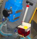 Полуавтоматический ленточнопильный станок Beka-Mak BMSY 440-5