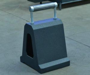 Полуавтоматический ленточнопильный станок Beka-Mak BMSY 440-6