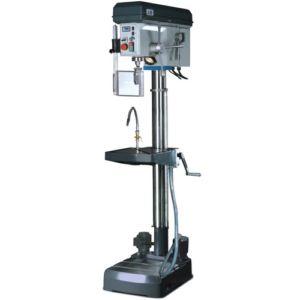 Вертикально-сверлильный станок 2НВ128П