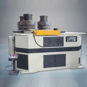 Профилегибочный станок HPK 240-280-300