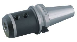 Фрезерный патрон BT40 SLA20-90