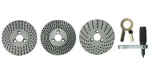 Комплект делительных дисков IT