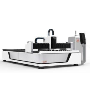Оптико-волоконный лазер Bodor BCL E / 1530 – 1500W