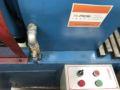Станок для ротационной ковки RFM 300