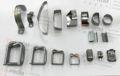 Мультиформер - примеры изделий, IKRA MAKINA