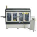 Станок для формовки проволоки iKRA MAKiNA iPM - 2500
