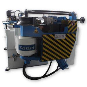 Автоматический трубогиб Cansa Makina CNC 114 R1