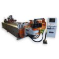 Автоматический трубогиб Cansa Makina CNC 80 R3